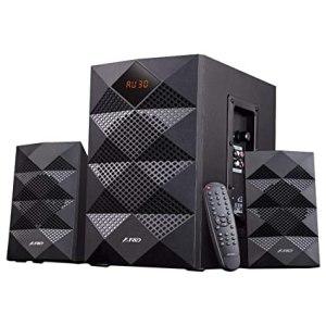 F&D SPEAKER SFD-A180X
