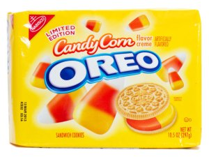 20120913-candy-corn-oreo-packaging