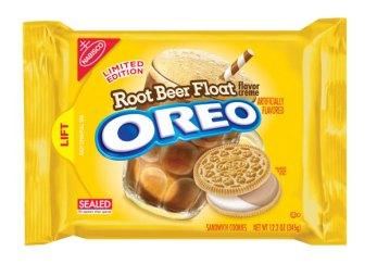54f95d4e7a84e_-_root-beer-float-oreos