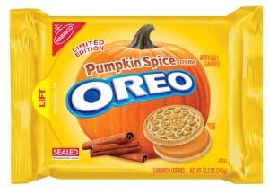 pumpkin-spice-oreo