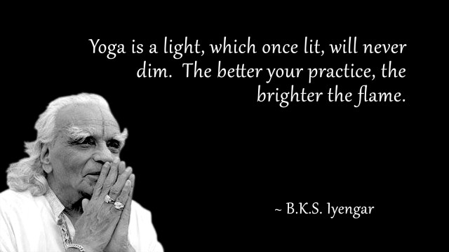 yoga-is-a-Light