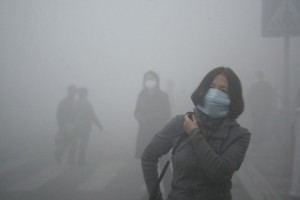China-Pollution.JPEG-0bfec-555x370