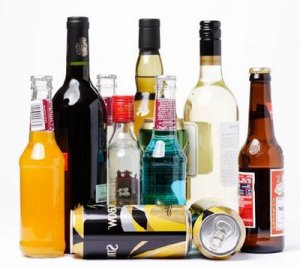alcohol11