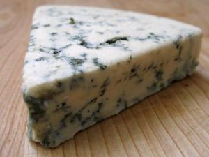 blue-cheese-finished
