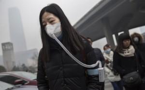 china-pollution_3526951b