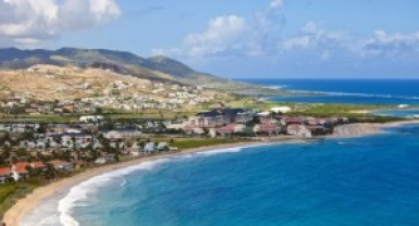 resort-coastline-st-kitts-caribbean_main