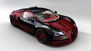 2015-bugatti-veyron-grand-20_1600x0w