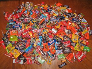 Halloween_Candy2