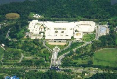 Istana-Nurul-Iman