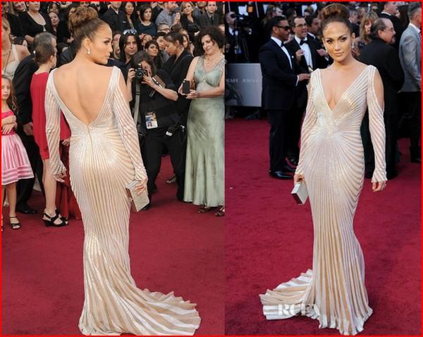 Jennifer_Lopez_Zuhair_Murad_Golden_Globes