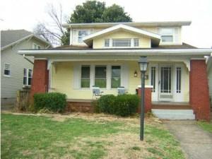 Rosanne-House1-630x472