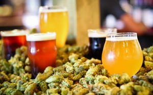 craft_beer_brewery
