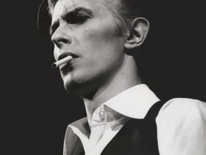 david_bowie_hd_wallpaper-1600x1200