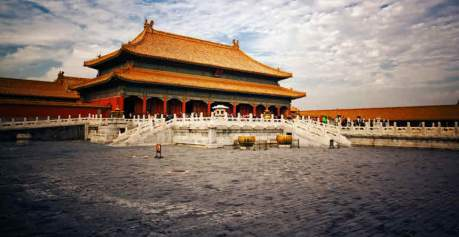 forbidden_city_beijing_1