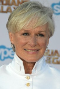 Glenn_Close_-_Guardians_of_the_Galaxy_premiere_-_July_2014_(cropped)