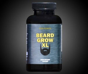 beard-grow-xl-facial-hair-20369