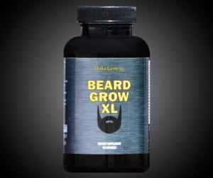 beard-grow-xl-facial-hair-20369