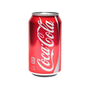 coca-cola-stash-can-12-oz-1_1