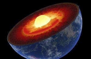 earths-core-brimstone-670-1