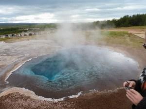 golden-circle-hot-springs