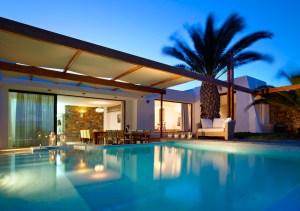 16-Club-Villa-3-Bedrooms-Private-Pool-Sea-Front_0