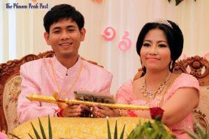2-Bride-and-Groom_pol-pot