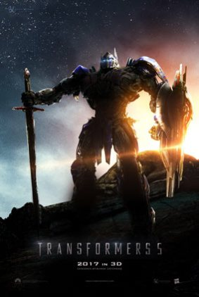 21207_poster-of-transformers-5