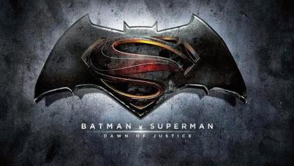 635899591249413068-985262898_102597285-Batman-vs-Superman.530x298