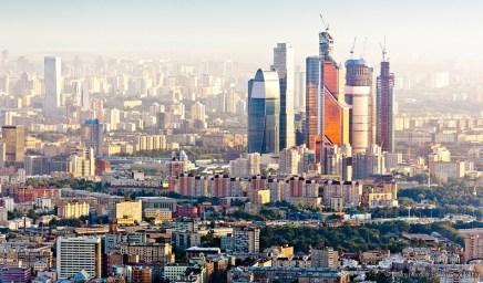The_Moscow_Skyline