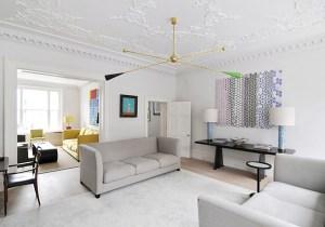 london-apartment-7