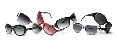 luxottica_MDG_group