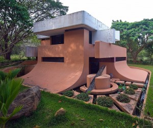 roger-anger-house_auroville-india-1-1