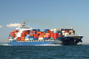 wana_bhum-9308663-container_ship-8-140842