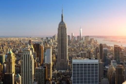5429c32b425f183f61bf7316_new-york-city-skyline
