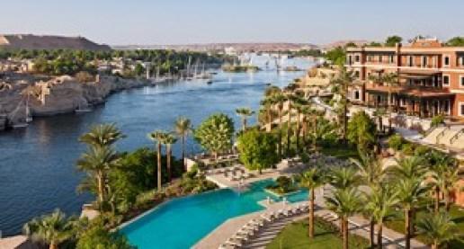 Sofitel-Legend-Old-Cataract-Aswan-Overview1