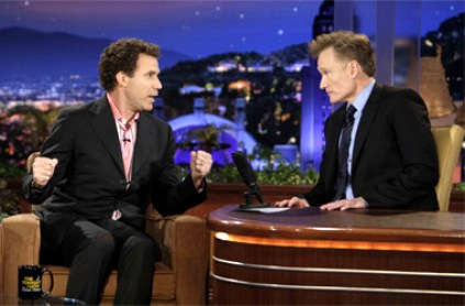 The_Tonight_Show_with_Conan_O'Brien_interview