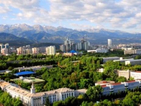 almaty-kazakhstan-mountain-range.jpg.rend.tccom.616.462