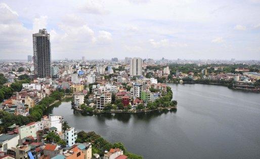 hanoi-vietnam-38ab741566c25b97