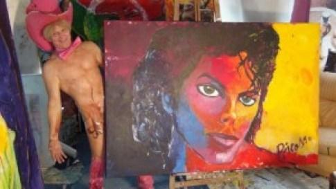 pricasso-penis-painter