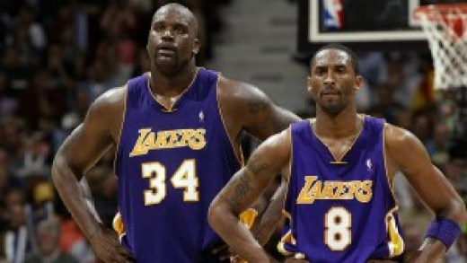 shaquille-oneal-kobe-bryant.vresize.1200.675.high.46