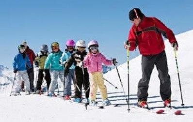 skilessons