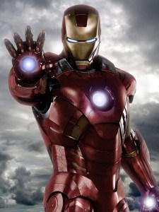 the_avengers___ironman_by_stephencanlas-d4zpaxl