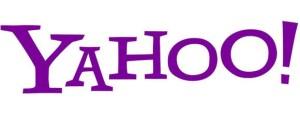 yahoo_logo_large-100044514-large
