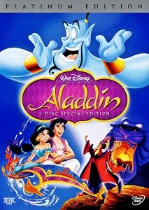Aladdin-Two-Disc-Platinum-Edition-Disney-DVD-Cover-walt-disney-characters-19285862-1535-2160
