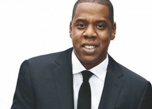 Jay-Z-umlaut-back-616x440