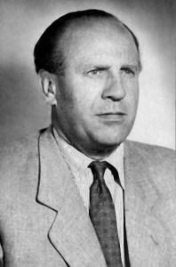 Schindler,_Oskar