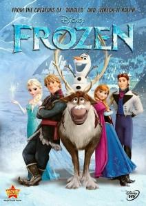 frozen-dvd-cover