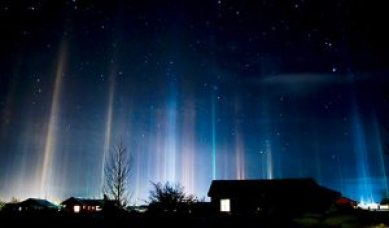 090219-01-night-light-pillars_big