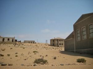Kolmanskop-in-Lüderitz-Namibia
