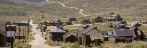 bodie-ghost-town-1
